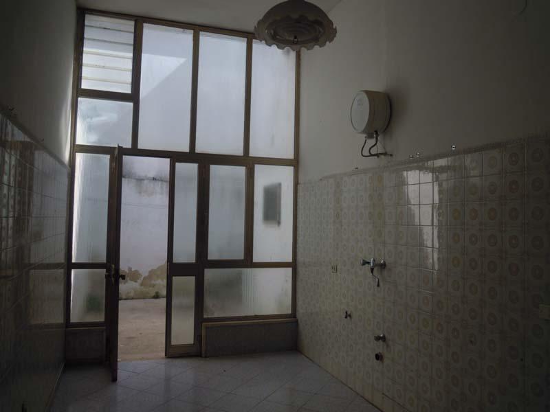 Agenzia immobiliare p gaso casa via meucci copertino for Piani di veranda coperta